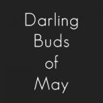 Darling Bud of May