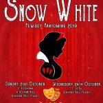 Snow White AuditionsA3