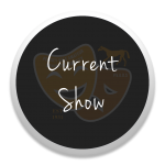 current show