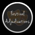 festival adjudications