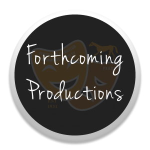 forthcoming productions
