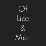 of lice