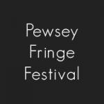 pewsey fringe