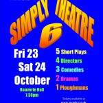 simply theatre 6