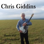 Chris_Giddins_Pewsey_Fringe.28105336_std