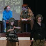 Festival_Plays_2014_Call_to_Duty_Lice_and_Men_074.11424327_std