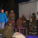 Festival_Plays_2014_Call_to_Duty_Lice_and_Men_097.8522331_std