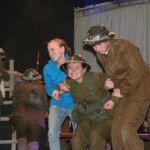 Festival_Plays_2014_Call_to_Duty_Lice_and_Men_101.11424408_std