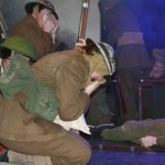 Festival_Plays_2014_Call_to_Duty_Lice_and_Men_107.8522432_std