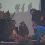 Festival_Plays_2014_Call_to_Duty_Lice_and_Men_131.8522656_std