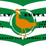 Great_Bustards_Poster.28104621_std