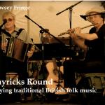 Hayricks_Round_poster.29245748_std