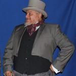 Les_Mis_Marius_Grandfather_-_Monsieur_Gillenormand_cast_photo.28830902_std