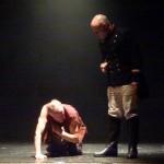 Les_Mis_preview_Valjean_and_javert.29830447_std