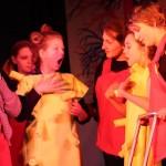 Promo_5_Simply_Theatre_5_dress_rehearsal_040.7910450_std