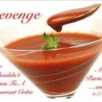 Revenge_Fringe_poster.28715702_std