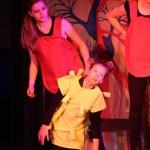Simply_Theatre_5_dress_rehearsal_038.7911131_std