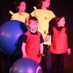 Simply_Theatre_5_dress_rehearsal_064.7911644_std