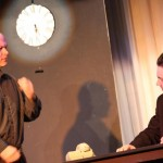 Simply_Theatre_5_dress_rehearsal_257.11422916_std