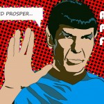 Spock-with-quote-halftone.281103204_std
