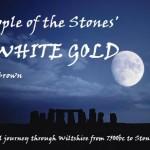 White_Gold_Fringe_poster.28104418_std