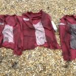 les_Mis_prisoner_costumes.25330750_std