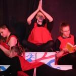 promo_11_Simply_Theatre_5_dress_rehearsal_149.7905958_std