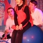 promo_12_Simply_Theatre_5_dress_rehearsal_159.7910137_std