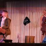promo_14_Simply_Theatre_5_dress_rehearsal_191.7912924_std