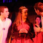 promo_8_Simply_Theatre_5_dress_rehearsal_110.7905830_std
