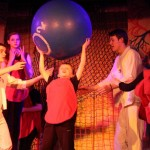 promo_Simply_Theatre_5_dress_rehearsal_137.7915421_std