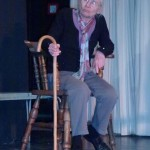 Granny Trill