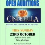 cinderella-audition-notice-jan-2016-web