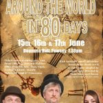Around the world poster final