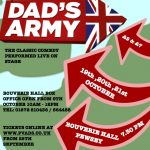 Dads army poster – final version jpeg