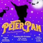 Peter-Pan-Auditions-Poster-Smaller