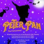Peter-Pan-Poster-VERSIOn1