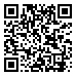 qr-code-PVADS-email